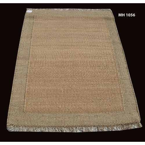 Seagr Rugs At Rs 1700 Piece S