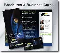 Business cards printing service in jaipur business card brochure designing reheart Choice Image