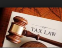 TDS Compliance and Taxation Services