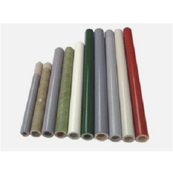 Filament Wound Tubes