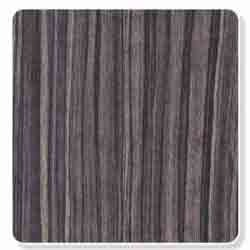 Scale Laminate Sheets