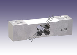 Single Point Aluminum Load Cell