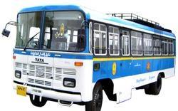 Bus Body Building At Rs 640000 Unit Bus Bodies Id 9164122688