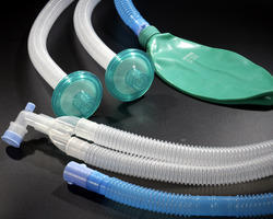 Adult Anesthesia 3 Limb Circuit