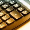 金融投资顾问服务