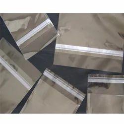 BOPP Tape Bags