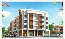 Rainbow Villas and Apartments