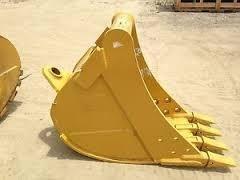Pin Cat 320 Excavator Bucket