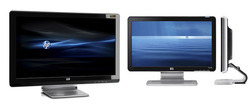 HP Warranty Extension for Monitors
