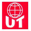 Universal Traders