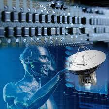 Diploma in Electronics and Communication Engineering