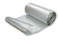 Fire Retardant Polyethylene Insulation