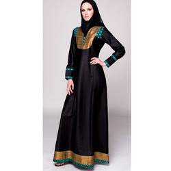 KAFTAN FOR LADIES OF THIS GENERATION