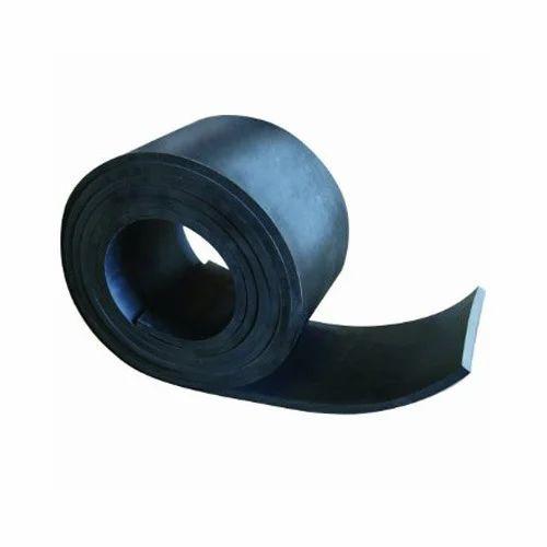 Rubber Polymer Styrene Butadiene Rubber Manufacturer