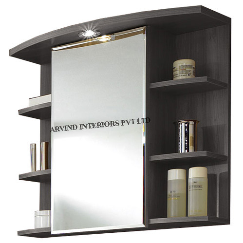 wooden cabinets wooden bathroom cabinet manufacturer from kolkata