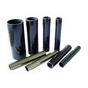 Steel Pipes For Jewellery Casting Plant