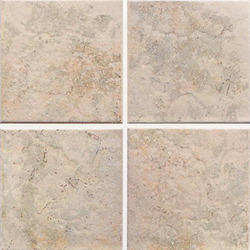 Ceramic Bathroom Tiles   Manufacturers, Suppliers U0026 Traders Of Ceramic Bathroom  Tiles Part 48