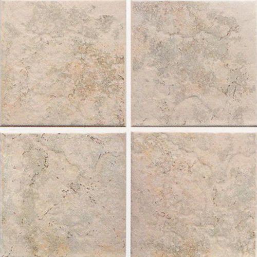 Ceramic Bathroom Tiles At Best Price In
