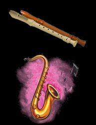 Indian Flute - Bansuri Latest Price, Manufacturers & Suppliers