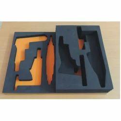 Cross Linked Polyethylene Box