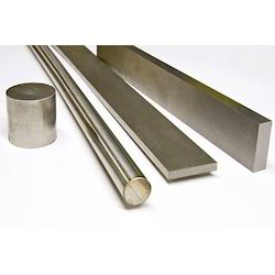 Stainless Steel 420 Flat Bar