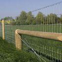 Agri Fencing