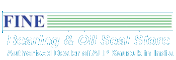 Fine Bearing & Oil Seal Store