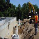 Plant Construction Service