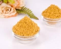 Soya Lecithine Powder