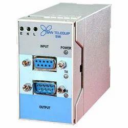 Serial Isolator
