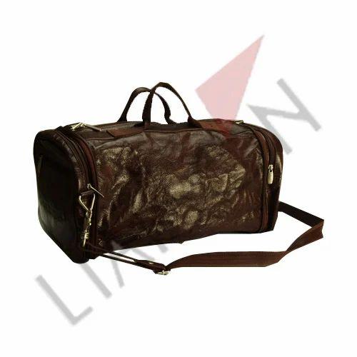 Folding Bag at Rs 2400  piece  0c7ef3f39d715