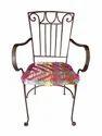Modern Garden Chairs