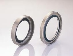 Rotary Oil Seal