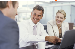 Manpower Management Consulting Service