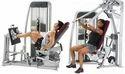 Weight Training Resistance Training