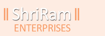 ShriRam Enterprises