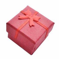 Gift packaging box in hyderabad telangana gift packing boxes gift packaging boxes negle Images