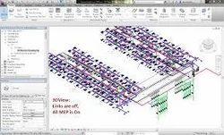 Revit Mep Mechanical Engineering Course