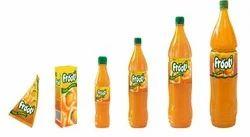 Frooti Drink