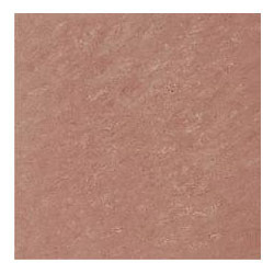 Glossy Ceramic Wall Tile In Hyderabad Telangana Get Latest Price