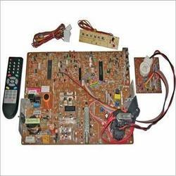 Color TV Kit - Colour TV Kit Latest Price, Manufacturers & Suppliers