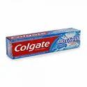 Colgate Max Fresh Gel Toothpaste
