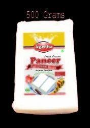 Agroha Fresh Block Paneer