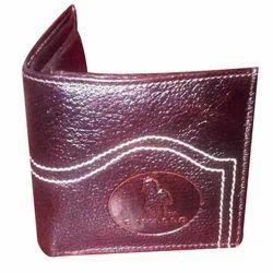 Cavallo Leather Wallet