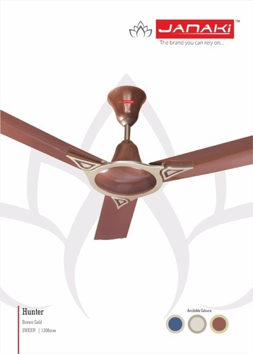 Hunter ceiling fans at rs 2120 piece ceiling fans id 8790995148 hunter ceiling fans aloadofball Gallery