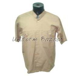 Security Uniforms - Security Uniforms- SU-8 Manufacturer from Mumbai 4cf7b2fd4