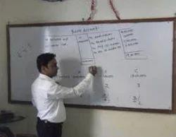 Account Courses