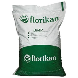 Printed Powder Packing Bag, For Packaging