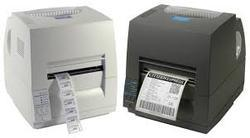 CL S631 Label Printer