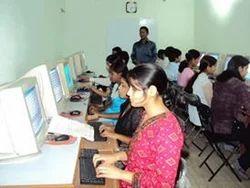 Hindi Typing